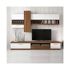 meuble tv cuisine amazing meuble de cuisine profondeur 40 cm 7 meuble tv miami