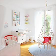 die schönsten ideen für dein kinderzimmer - Deko Ideen Kinderzimmer