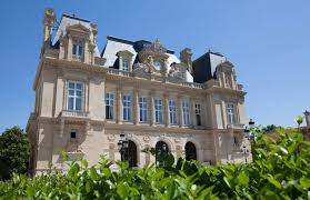 bureau de vote neuilly sur seine la mairie site officiel de la ville de neuilly sur seine