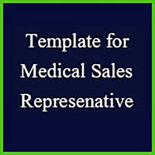 Medical Sales Resume Sample by Best 25 Sales Resume Ideas On Pinterest Business Resume How To