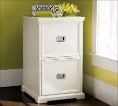 Target Bedroom Furniture Dressers Bedroom Black And White Duvet Covers Queen Target Striped Duvet