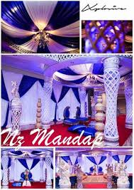 Indian Wedding Mandap Rental Mandap Wedding Event Decorations For Hire Rent Or Rental In