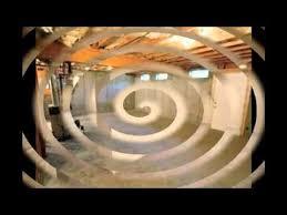 Basement Waterproofing Nashville by 15 Best Fairfield Basement Waterproofing Images On Pinterest