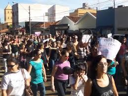 qual reajuste dos servidores publicos de guarulhos para 2016 g1 servidores mantêm greve e fazem protesto na prefeitura de