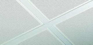 armstrong ceiling tile adhesive lader blog