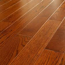 top 5 hardwood flooring options in ma springfield holyoke