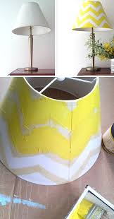 30 diy home decor ideas on a budget lamp makeover budgeting and