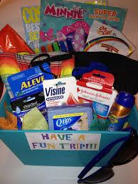Travel Gift Basket 15 Best Travel Images On Pinterest Travel Gift Baskets Raffle