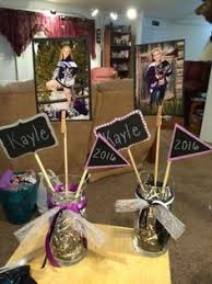 graduation centerpiece ideas graduation centerpiece rustic 2018 barn graduation decor
