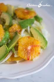 cuisiner le fenouil cru les 25 meilleures idées de la catégorie fenouil cru sur