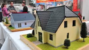 wohneigentum kaufen sind immobilien als altersvorsorge sinnvoll