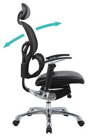 Orthopedic Armchairs 10 Best Orthopaedic Office Chairs For Back Support Uk Buys