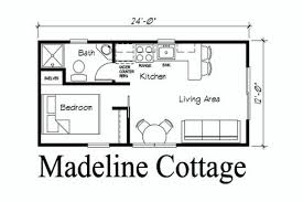 Open Cabin Floor Plans 12 X 24 Cabin Floor Plans Google Search Cabin Coolness Simple