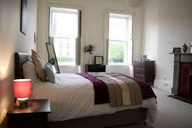 Sofa King Larkhall by The Grosvenor Apartments Grosvenor Apartments