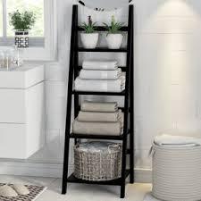 free standing shelves wayfair co uk
