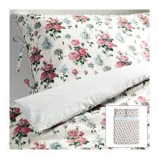 Ikea Blanket 319 Best Ikea Images On Pinterest Pillowcases Ikea And Bedroom