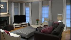 livingroom makeovers complete episode living room makeover deals the live well network