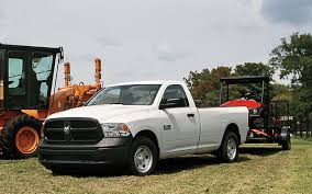 Dodge Ram 8500 - truck weight rating terminology and definitions truck trend