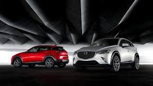 how are mazda cars university mazda serving king county u0026 seattle mazda drivers