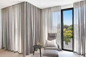 curtains u0026 blinds design services habitat living