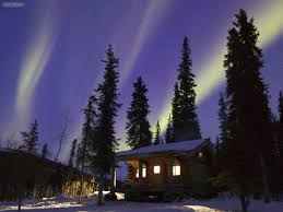awesome alaska cottage home decor color trends creative with