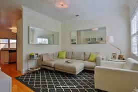 my new favorite place to stay in athens ga suburban turmoil athens ga vrbo rental