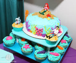 mermaid cakes mermaid cakes cupcakes s bake studio