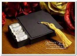 graduation box masculine graduation card gift box by ratona27 at