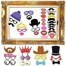 photo booth party props party photo booth props co uk