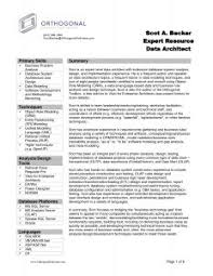 Free Resume Creator Download Resume Template Free Creator Download Builder Microsoft Word For