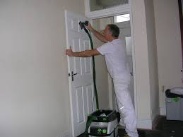 interior painting rossendale lancashire fine finish
