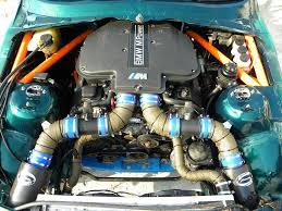 1985 maserati biturbo engine 5 0 l s62 v8 in a bmw e36 m3 engines pinterest bmw e36 bmw