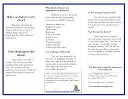 travel brochure template ks2 best agenda templates various