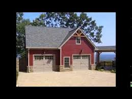 Carriage House Building Plans Carriage House Plans Youtube