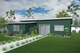backyard shacks ranbuild