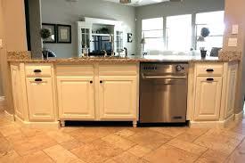 kitchen cabinets on legs cabinet on legs kitchen cabinets on legs kitchen cabinet legs chrome