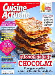 cuisines et vins abonnement magazine cuisine ikdi info