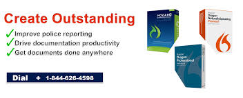 dragon naturally speaking help desk dragon support number toll free 1 844 210 3666 naturallyspeaking
