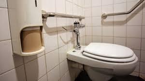 illumibowl toilet night light dudeiwantthat com best toilet