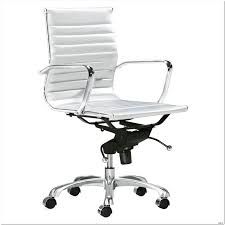 Cheap Office Chairs Design Ideas Make Your Own At The Office Chairs Design Ideas 95 In Davids House