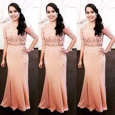 nile boutique 59 photos u0026 18 reviews women u0027s clothing 8806