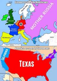 map usa and russia europe vs usa