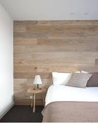 bardage bois chambre bardage bois chambre chambre coucher de luxe 107 id es d