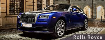 roll royce dubai lucky wheels car rental dubai luxury car rental