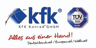123gold Bad Homburg Logo Alles Aus Einer Hand Jpg