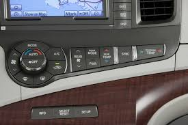 2012 toyota sienna warning reviews top 10 problems you must know