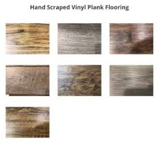 what color of vinyl plank flooring goes with honey oak cabinets vinyl plank houston flooring warehouse