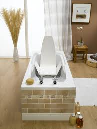 Small Bathroom Chairs Indoor Chairs Bath Chairs For The Elderly Shower Transfer Bench