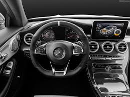 mercedes c63amg mercedes c63 amg coupe 2017 picture 87 of 158