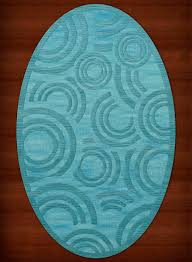 Dylan Rug Dalyn Dover Custom Dv3 Peacock Casual Area Rugs
